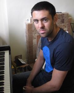 Daniel Tobin