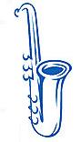 Sax & Clarinet Class